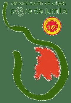 Denominación de Origen Protegida Pera de Jumilla